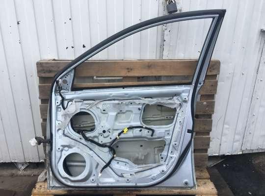 купить Дверь боковая на Kia Rio II (JB)