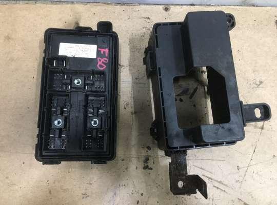 купить Блок предохранителей на Chevrolet Aveo I (T200/T250)