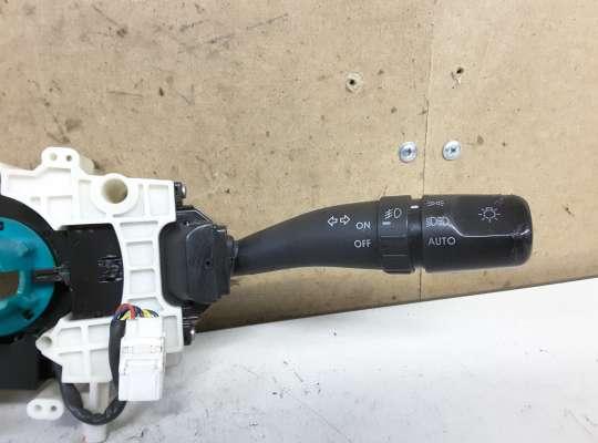 купить Подрулевой переключатель на Kia Sportage II (JE, KM)