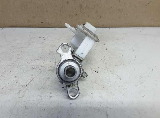 купить Главный тормозной цилиндр (ГТЦ) на Chevrolet Aveo II (T300)