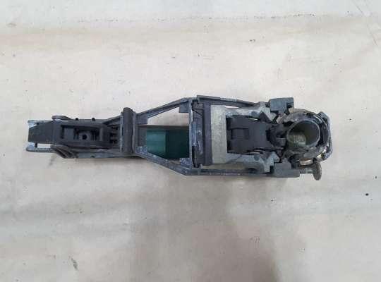 купить Ручка двери наружная на Volkswagen Passat B5 (3B)