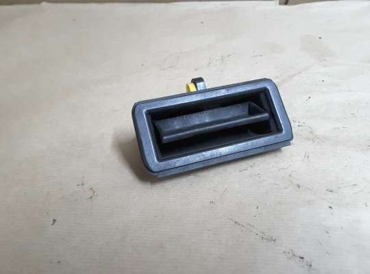 купить Ручка крышки багажника (задней двери) на Kia Rio II (JB)