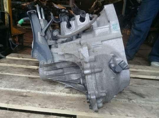 купить МКПП - Механическая коробка на Honda Civic VIII (4D, 5D)
