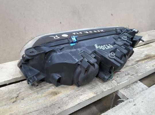 купить Фара передняя на Mazda 626 V GF