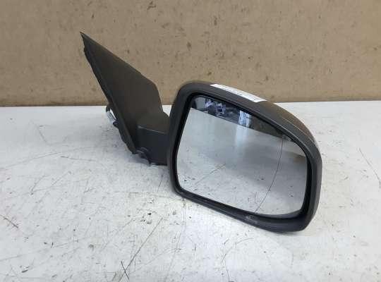 купить Зеркало боковое на Ford Mondeo IV
