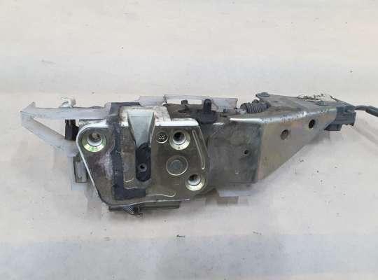 купить Замок боковой двери на Mazda 323 (BA) 323C/ 323F/ 323S/ 323P