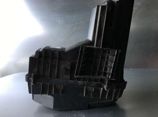 купить Корпус воздушного фильтра на Citroen C5 I