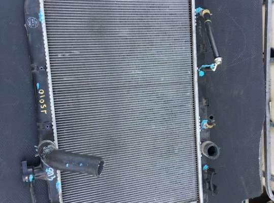 купить Радиатор основной на Honda CR-V III