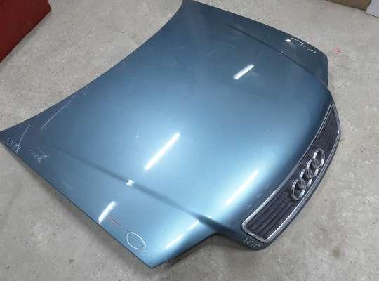 купить Капот на Audi A6 (C5)