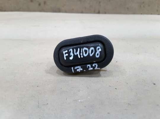 купить Кнопка стеклоподъемника на Opel Zafira A