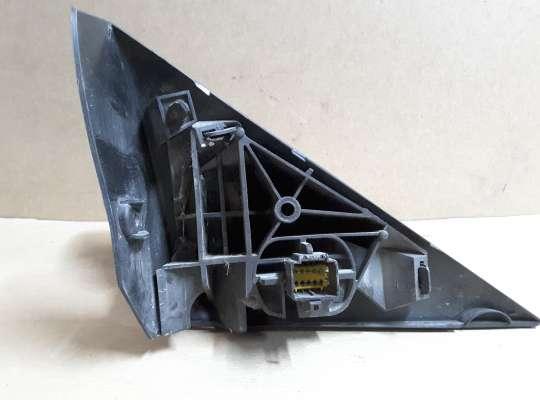 купить Зеркало боковое на Renault Scenic II