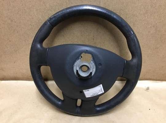 купить Руль на Renault Laguna II