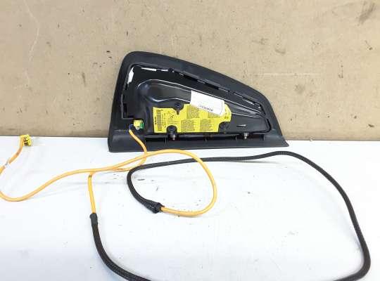 купить Подушка безопасности (прочее) на Opel Astra H / Classic