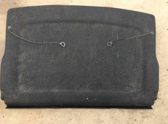 купить Полка багажника на Citroen C4 I (LC_)