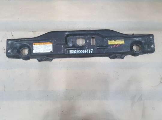 купить Планка телевизора верхняя на Chevrolet Lacetti