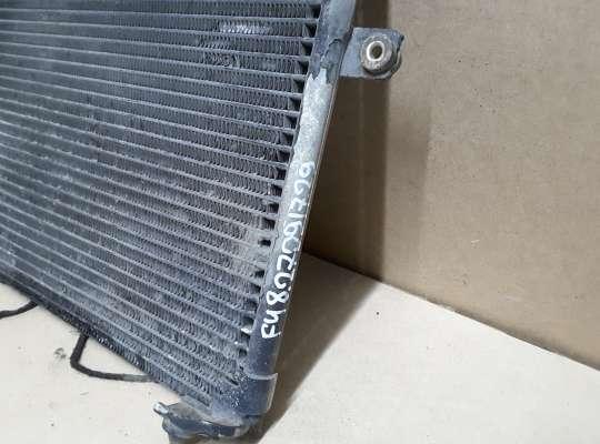 купить Радиатор кондиционера на Mitsubishi Carisma