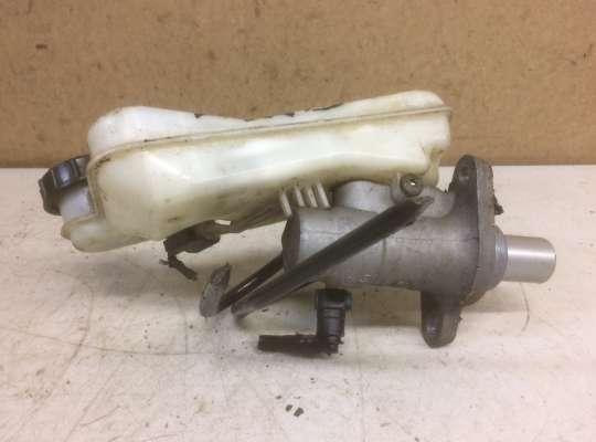 купить Главный тормозной цилиндр (ГТЦ) на Ford Mondeo IV