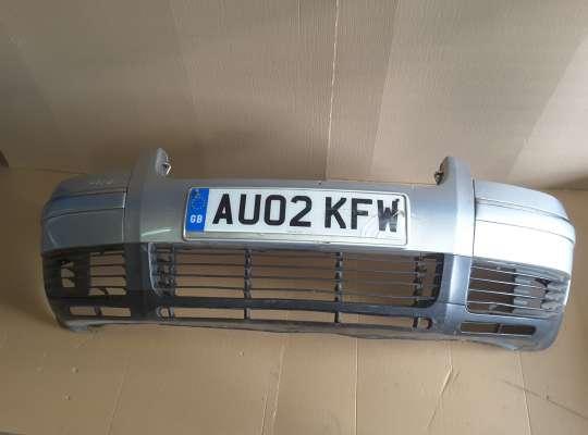 купить Бампер передний на Volkswagen Passat B5+ (3B, GP)
