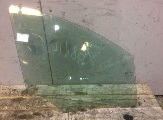 купить Стекло боковое двери на Peugeot 307