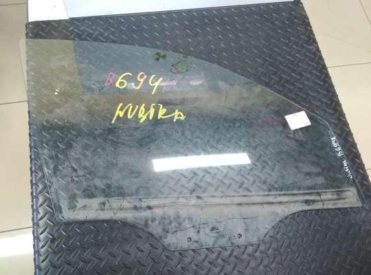 купить Стекло боковое двери на Daewoo Nubira I/II (KLAJ)