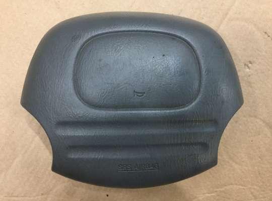 купить Подушка безопасности водителя (AirBag) на Suzuki Grand Vitara I (SQ, FT)