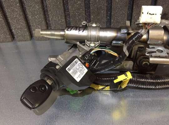 купить Замок зажигания с ключом на Honda Civic VIII (4D, 5D)