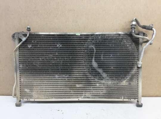купить Радиатор кондиционера на Nissan Terrano II R20