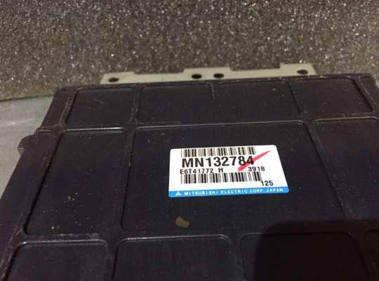купить ЭБУ ДВС (блок управления двигателем) на Mitsubishi Lancer IX