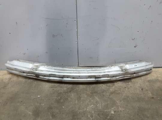 купить Усилитель бампера на BMW 3 (E46)