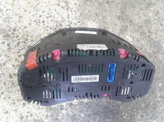 купить Щиток приборов на Skoda Octavia (1Z, A5)