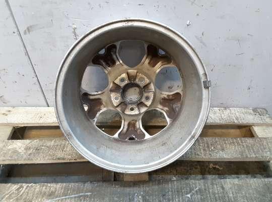 купить Диск колёсный на Opel Astra H / Classic
