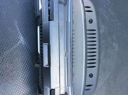 купить Щиток приборов на Hyundai Tucson (JM)