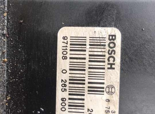 купить Блок ABS на BMW 5 (E39)