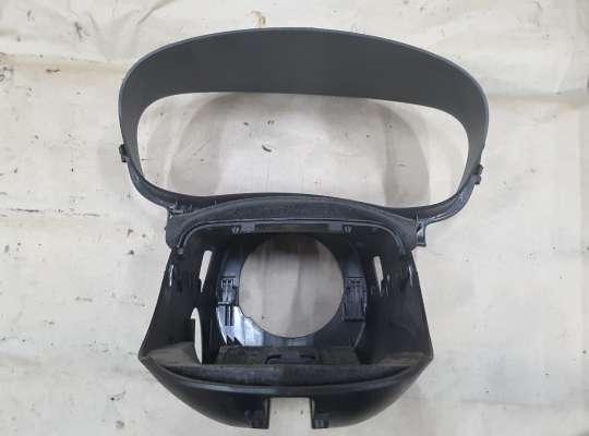 купить Рамка щитка приборов на Skoda Fabia II (5J)
