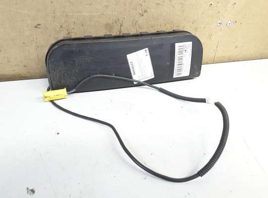 купить Подушка безопасности (прочее) на Ford Focus II
