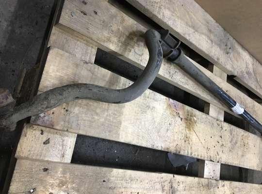 купить Стабилизатор подвески (поперечной устойчивости) на LDV Maxus