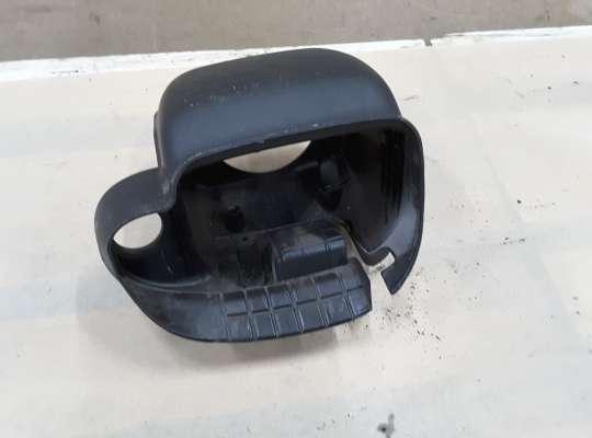 купить Кожух замка зажигания (кожух рулевой колонки) на Hyundai Elantra III (XD +ТАГАЗ)
