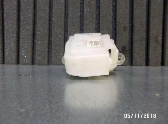 купить Замок багажника на Honda Civic VIII (4D, 5D)