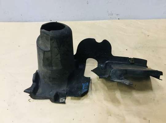 купить Пыльник рулевой рейки на BMW 5 (E60/E61)