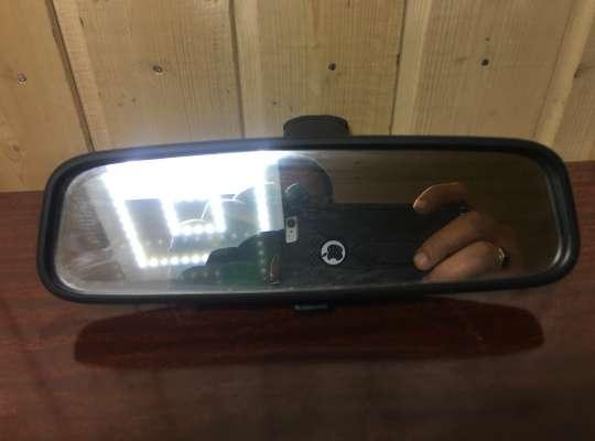 купить Зеркало салонное на Chevrolet Aveo I (T200/T250)