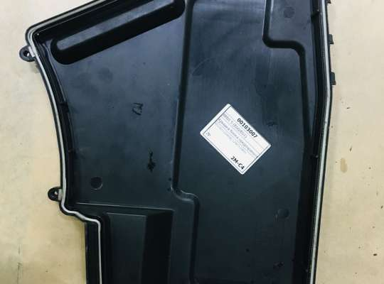 купить Крышка блока предохранителей на BMW 5 (E60/E61)