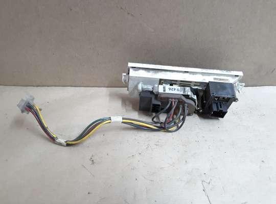 купить Блок управления печкой на Jeep Grand Cherokee I (ZJ)