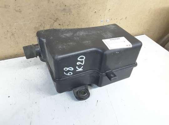 купить Резонатор воздушного фильтра на Kia Rio II (JB)
