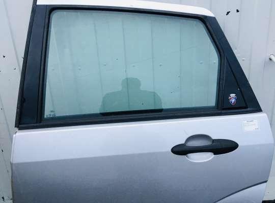 купить Дверь задняя на Ford Focus I
