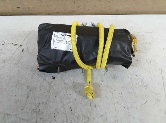 купить Подушка безопасности (прочее) на Kia Carens I/II
