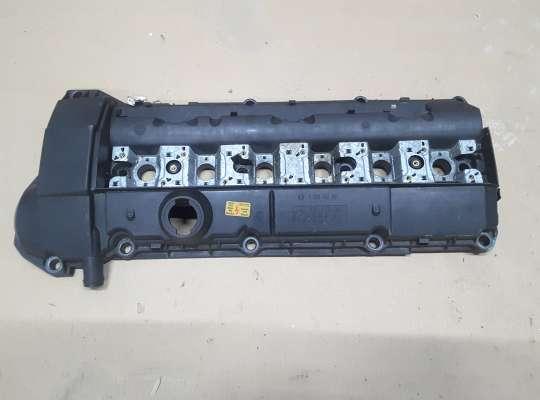 купить Крышка клапанная (крышка головки блока) на BMW 5 (E39)