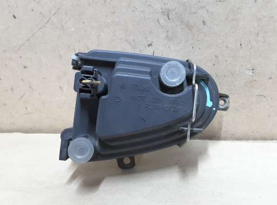 купить Фара противотуманная (ПТФ) на Ford Galaxy I/II (WGR)