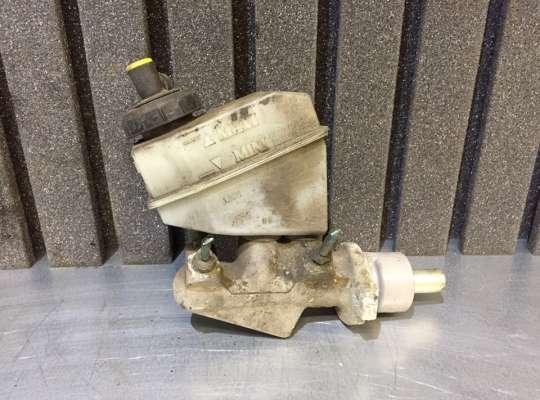 купить Главный тормозной цилиндр (ГТЦ) на Renault Kangoo I (KC_)