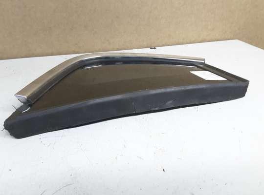 купить Стекло кузовное боковое на Peugeot 2008