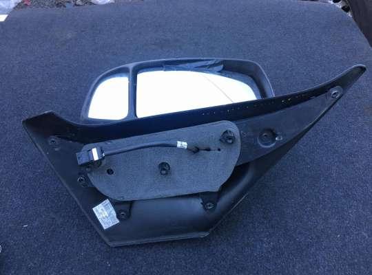 купить Зеркало боковое на Renault Master III